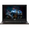 Ноутбук Asus GU502GU-ES082T , купить за 111 345руб.