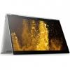 Ноутбук HP EliteBook x360 1040 G6 , купить за 120 960руб.