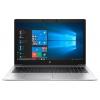 Ноутбук HP EliteBook 850 G6 , купить за 113 430руб.