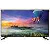 Телевизор BBK 50LEX-8156-UTS2C UHD-SMART, черный, купить за 25 535руб.