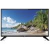 Телевизор BBK 39LEX-7145-TS2C, черный, купить за 13 190руб.