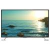 Телевизор Polar P39L32T2C, black, купить за 13 230руб.