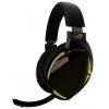 Asus ROG Strix Fusion 700 черная, купить за 19 785руб.