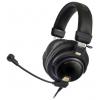 Audio-Technica ATH-PG1 черная, купить за 13 935руб.