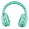 Rombica mysound BH-04, зеленые, купить за 1 985руб.