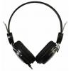 SmartBuy SBH-7100 ASSASSIN,  черный, купить за 550руб.