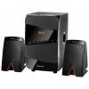 Компьютерная акустика Defender  X361, 36 Вт, купить за 2 795руб.