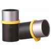 Портативная акустика Accesstyle Cobalt TWS, купить за 1 985руб.