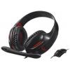 Trust GXT 330 XL Endurance Headset, купить за 1 585руб.