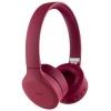 Rombica mysound BH-08, красные, купить за 2 985руб.