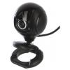 Web-камера Perfeo PF-A4036 черная, купить за 430руб.