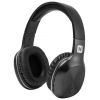 HARPER HB-408 (Bluetooth 4.0, с регулятором громкости), черные, купить за 1 495руб.