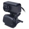 Web-камера Perfeo PF-A4208 USB 2.0, купить за 510руб.