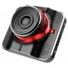 Автомобильный видеорегистратор Pioneer VREC-100CH, купить за 3055руб.