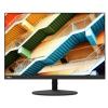 Монитор Lenovo ThinkVision T25m-10 (61DCRAT1EU), купить за 16 830руб.
