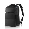 Сумка для ноутбука Dell Backpack Pro15 (460-BCMN), купить за 2 295руб.