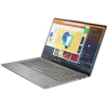 Ноутбук Lenovo Yoga S940-14IWL , купить за 135 280руб.