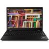 Ноутбук Lenovo ThinkPad T590 , купить за 134 225руб.