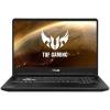 Ноутбук ASUS ROG FX705GM , купить за 93 515руб.