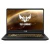 Ноутбук Asus ROG FX705GD , купить за 80 575руб.