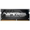 Модуль памяти Patriot Memory Viper Steel PVS48G266C8S 2666Mhz 8Gb, купить за 2450руб.