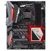 Материнскую плату Asrock Z390 Phantom Gaming 9 ATX, купить за 17 630руб.