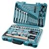 Набор инструментов Hyundai K 101 (101 шт), купить за 7 226руб.