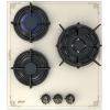 Варочная поверхность Fornelli PGA 45 ANIMA IV (газовая, встраиваемая, независимая, зак.стекло), купить за 16 000руб.