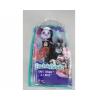 Кукла Enchantimals с любимой зверюшкой DVH87(DYC75), купить за 445руб.