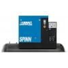 Компрессор воздушный ABAC SPINN 5.5XE 10 400/50 TM270 CE  винтовой, купить за 341 090руб.