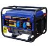 Электрогенератор СПЕЦ SB-2700-N (2500 Вт), купить за 13 405руб.