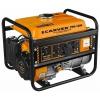 Электрогенератор Carver PPG-1200 (900 Вт) бенз., купить за 8 355руб.