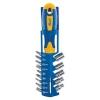 Набор инструментов Набор бит и торцевых головок KRAFT KT 700403, купить за 600руб.