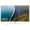 Телевизор Samsung UE43RU7410U, 16:9, купить за 39 985руб.