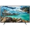 Телевизор Samsung UE50RU7100UXRU (50'' UHD, Samtr TV, Wi-Fi), чёрный, купить за 29 810руб.