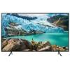 Телевизор Samsung UE65RU7140UXRU, черный, купить за 49 980руб.