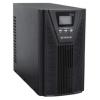 Источник бесперебойного питания Irbis UPS Online ISL1000ETI 1000VA/900W Tower, купить за 10 835руб.