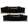 Модуль памяти G.Skill F4-3200C16D-16GVKB 3200MHz 2x8GB, купить за 6 785руб.