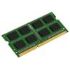 Модуль памяти Kingston Branded KCP316SD8/8 PC-12800 8192Mb, купить за 4560руб.