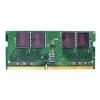 Модуль памяти Kingmax KM-SD4-2400-8GS 2400MHz 8Gb, купить за 2 410руб.