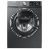 Машину стиральную Samsung WW70R62LVSX, купить за 39 995руб.