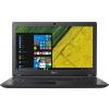 Ноутбук Acer Aspire A315-32-P5U9/s , купить за 22 300руб.