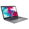 Ноутбук ASUS VivoBook X705UB , купить за 30 760руб.