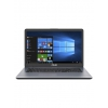 Ноутбук Asus F705UB-BX296T , купить за 33 785руб.