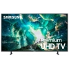 Телевизор Samsung UE49RU8000UXRU, купить за 51 990руб.