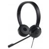 Dell Pro - UC350 черная, купить за 4 325руб.