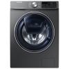 Машину стиральную Samsung WW70R62LVTX, фронтальная, купить за 40 750руб.