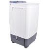 Машину стиральную Славда WS-65PE LITE, купить за 5845руб.