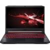 Ноутбук Acer AN515-54-71SD Nitro 5 , купить за 95 465руб.