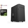 Системный блок CompYou Game PC G757 (CY.979686.G757), купить за 45 780руб.